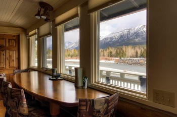 Canmore,Alberta,4 Bedrooms Bedrooms,4 BathroomsBathrooms,House,1012